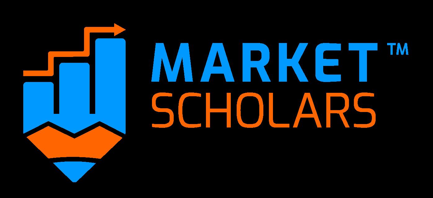 Chart Importation Tutorial (thinkorswim platform) – Market Scholars